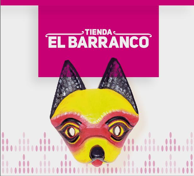 tienda_barranco
